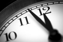 Time Matters, How the Statute of Limitations Sets Deadlines for Legal Action