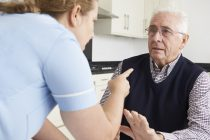 Identifying Signs of Nursing Home Abuse